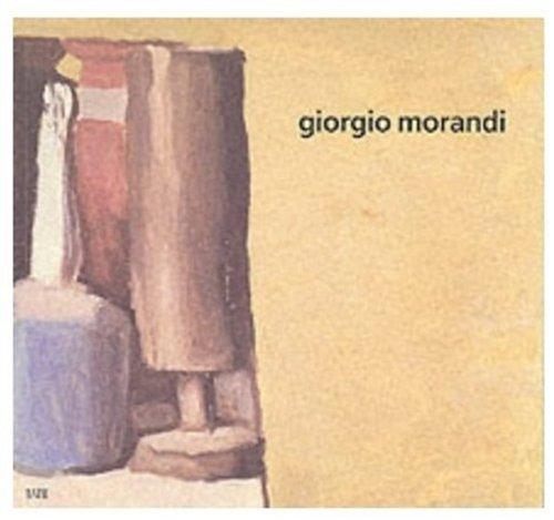 giorgio-morandi
