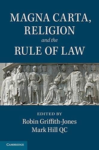 magna-carta-religion-and-the-rule-of-law