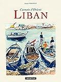 Image de Carnets d'Orient - Liban