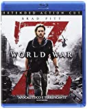 World War Z (Extended Edition)