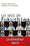 """Afficher """"Un récit de Fukushima"""""""