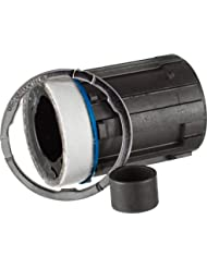 Fulcrum Freilaufkörper R5-014 / R5-120