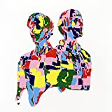 Megaplex (White Vinyl Lp) [Vinyl LP]