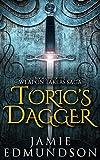 Toric's Dagger...