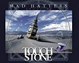 Mad Hatters - Enhanced