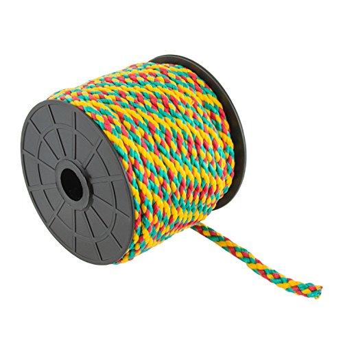 suki-pp-cuerda-amarillo-verde-rojo-trenzado-6-mm-x-20-m-20-unidades-3818061