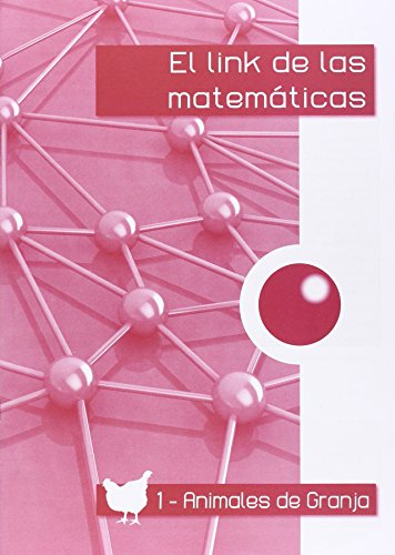 el link de las matemáticas ANIMALES DE GRANJA-1