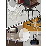 Imported Portable Spider Phone Holder Ta...