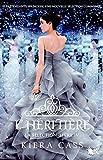héritière (L') : La sélection. 4   Cass, Kiera (1981-....). Auteur