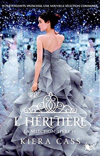 """<a href=""""/node/22107"""">L'héritière</a>"""