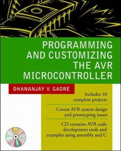 programming-and-customizing-the-avr-microcontroller-electronics