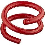 bel-art produits 183240001Câble Poids isotherme avec vikmen Revêtement en vinyle, 5/40,6cm Diamètre x longueur 30,5cm
