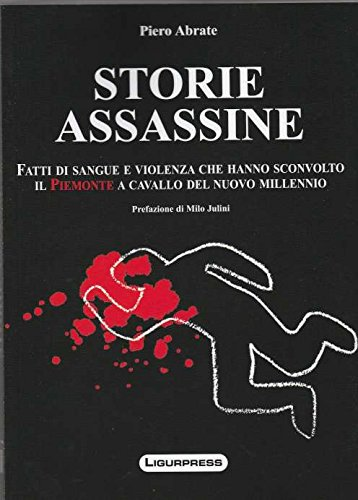 storie-assassine