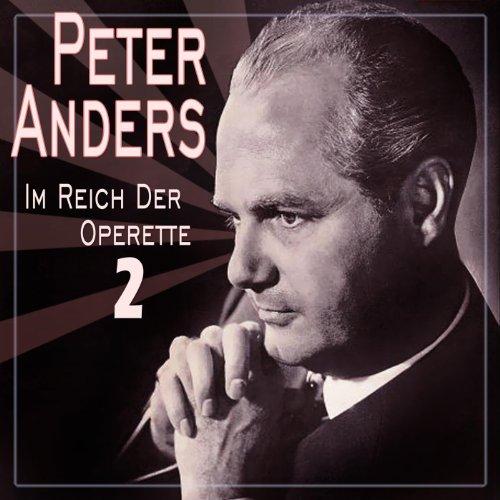 Im Reich Der Operette 2