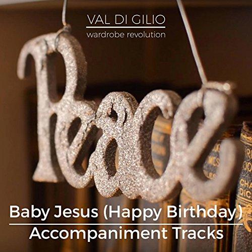 thday Accompaniment Tracks ()