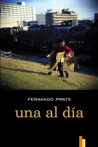Una al dia por Fernando Prats