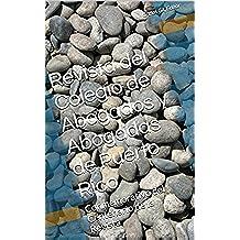 Revista del Colegio de Abogados y Abogadas de Puerto Rico: Conmemorativo del Centenario de la Revista