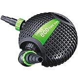 Jebao Teichpumpe Eco ATP8500 max. 8500l
