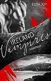 Ireland Vampires 2: Verführt