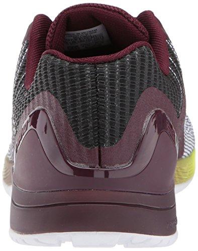 Reebok-Mens-R-Crossfit-Nano-7-Sneaker-Q-Neon-WhiteBlackSolar-12-UK