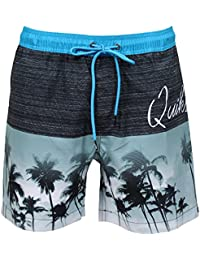 Quiksilver Shadow Tropicali Volley 16