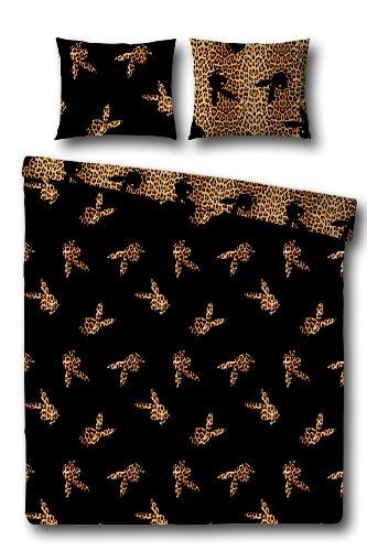 playboy-wende-bettwsche-flying-bunny-leopard-135x200-cm