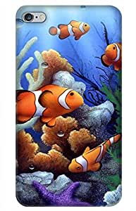 iessential love Designer Printed Back Case Cover for Apple iPhone 5s