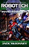 In the ultimate battle to conquer planet Earth and vanquish its inhabitants, the human race will not go lightly.THE NEW GENERATIONThe complete saga of the third Robotech warINVID INVASIONThough Earth has been conquered by the mysterious Invid horde, ...