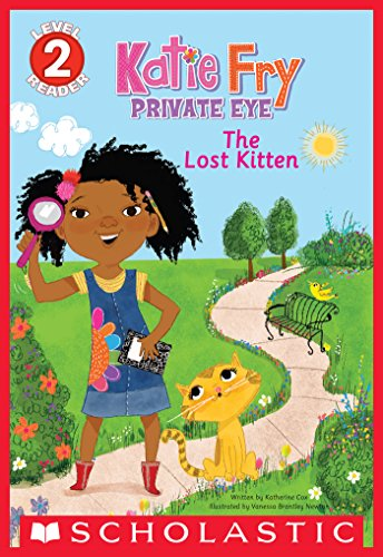 scholastic-reader-level-2-katie-fry-private-eye-1-the-lost-kitten-scholastic-reader-level-2