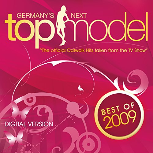 Germany's Next Topmodel [Explicit]