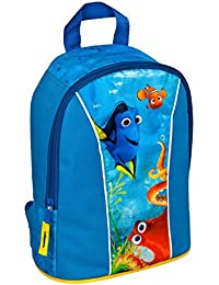 Undercover Disney Pixar Findet Dorie preisvergleich bei kinderzimmerdekopreise.eu