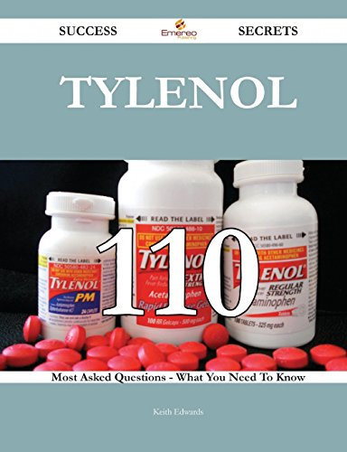 tylenol-110-most-asked-questions-on-tylenol-what-you-need-to-know