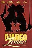 Django / Zorro