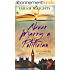 Never Marry a Politician (Choc Lit): A warm hearted, witty, wonderful read (English Edition)