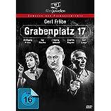 Grabenplatz 17 - mit Gert Fröbe