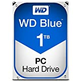 Active Feel Free Life Wd 1Tb Internal Hard Drive (Blue) at amazon
