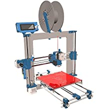 Impresora 3D - Prusa i3 DIY Kit