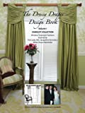 Home Fashion Drapes - Best Reviews Guide