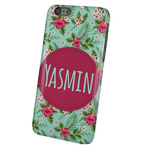 photofancy-iphone-6-6s-handyhulle-mit-name-yasmin-design-flower