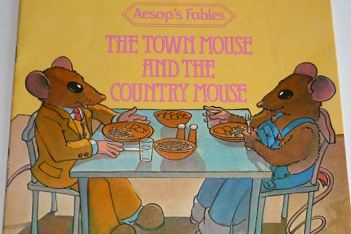 title-the-town-mouse-and-the-country-mouse-aesops-fables