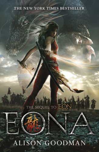 eona-return-of-the-dragoneye