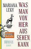 ISBN 3832198393