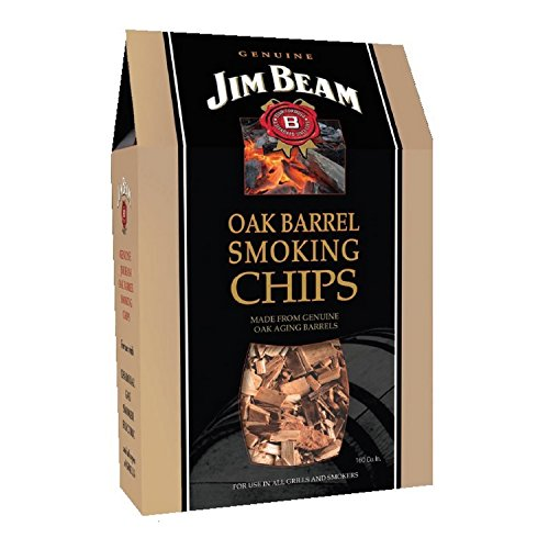 jim-beam-jb-w-wood-chips-multi-colour