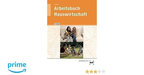 Arbeitsplatz Küche Unterrichtsmaterial: Hygiene in der küche u2013 ...