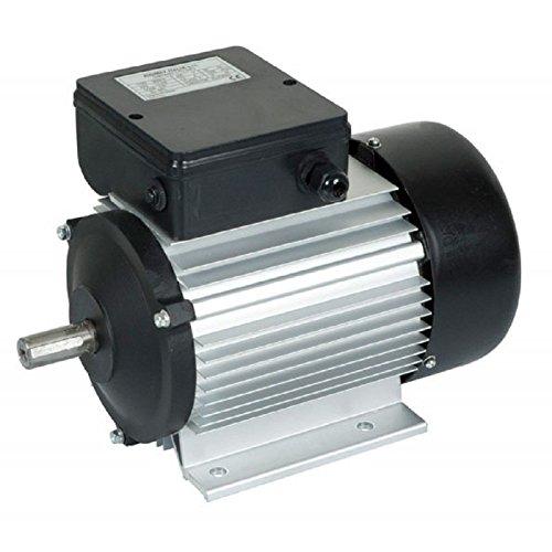 ribitech-02517-moteur-reversible-2cv-1440-tr-min-1500-w