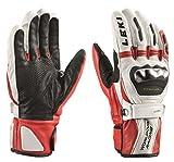 51RgsCdQs2L. SL160  I 10 migliori guanti da sci della Leki su Amazon