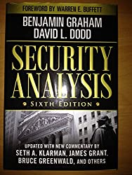 Security Analysis: Principles and Techniques [With CDROM]