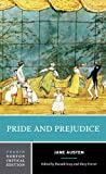 ISBN 0393264882