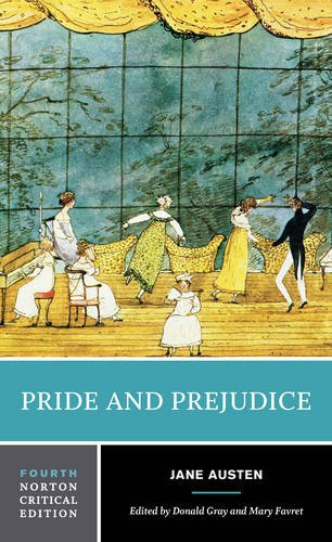 pride-and-prejudice-norton-critical-editions