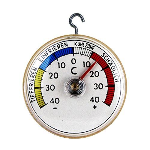 bimetall-analog-klebe-frigorifero-termometro-termometro-per-frigorifero-con-gancio-in-metallo-brvs